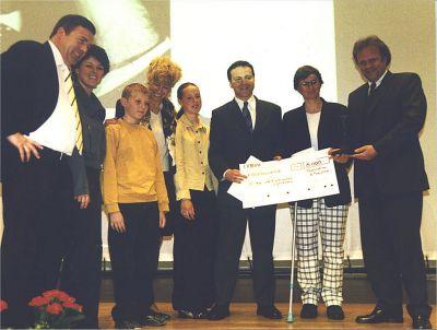 Preisträger 2004